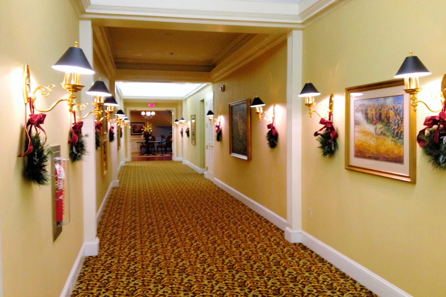 office holiday decor. Office Holiday Decor. Unique Decoration Great Valley Decor Mainline Pa To